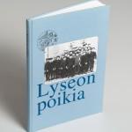 Lyseon-poikia